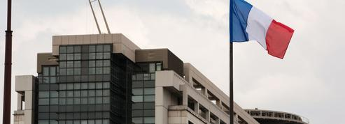 Bercy réclame 600millions d'euros à Microsoft