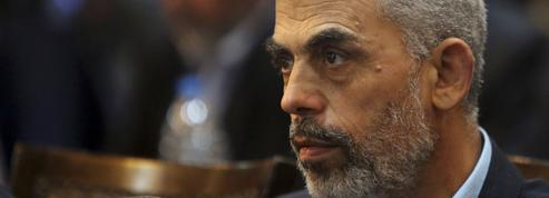Le Hamas renoue avec son allié iranien, après cinq années de tension