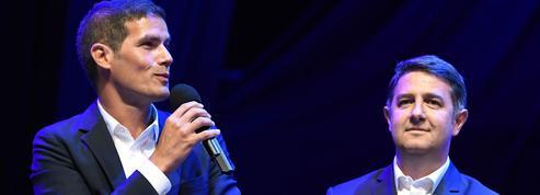 La rentrée de Radio France sous le signe de l'Internet de la voix