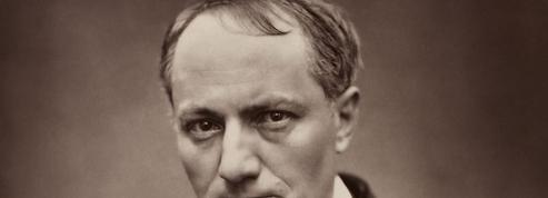 Sur les traces de Charles Baudelaire à Paris