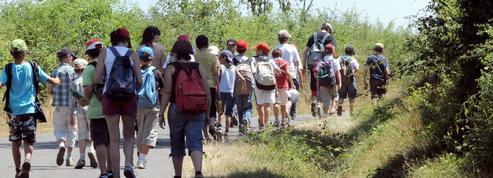 Aveyron: un directeur de colonie écroué pour viol et agressions sexuelles