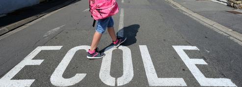 Budget, réussite et... vacances : les chiffres de la rentrée scolaire