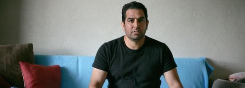 Nétanyahou face aux accusations de son majordome