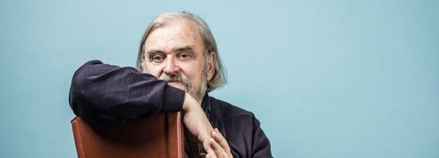 Rentrée littéraire : les coups de cœur du Figaro Magazine