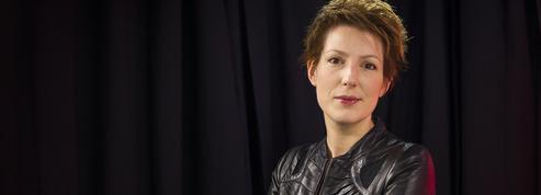 Natacha Polony : «Notre pays crève de mépriser ses artisans»