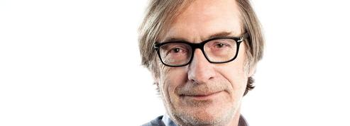 Jean-François Leroy: «Les photographes sont mes yeux sur le monde»