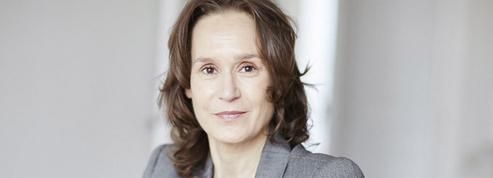 Bérénice Levet : «Qui arrêtera les grands épurateurs de l'Histoire ? »