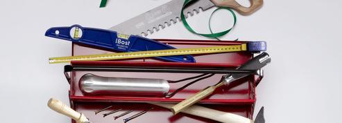 5 chiffres clés (à savoir) sur la pratique du bricolage en vacances
