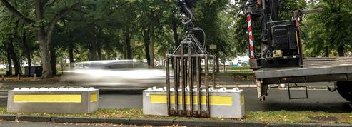 Braderie de Lille : « le risque zéro n'existe pas mais les gros risques ont été traités»