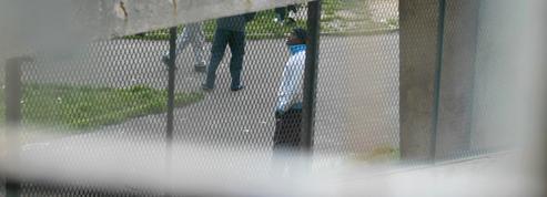 Une agression par jour contre les surveillants de prison cet été