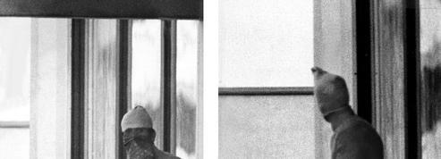 5 septembre 1972 : sanglante prise d'otages au JO de Munich