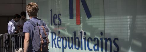 Présidence des Républicains: la grande fatigue des Français de droite