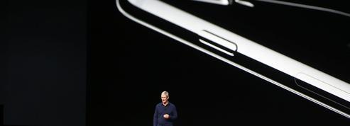 iPhone 8, X ou Edition : de l'importance de bien nommer un smartphone