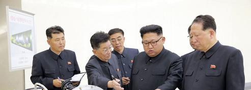 Cinq questions pour comprendre la crise entre les États-Unis et la Corée du Nord