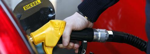 La baisse des prix du carburant se confirme