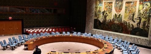 Corée du Nord, Iran, Russie: les sanctions internationales sont-elles efficaces?