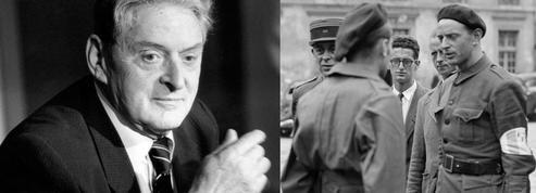 Henri Rol-Tanguy : une vie d'engagements contre les fascismes