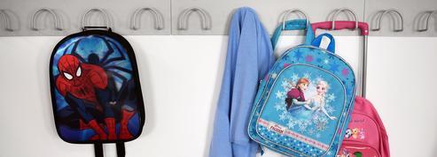 Gard : neuf plaintes déposées à l'encontre de l'instituteur de maternelle soupçonné de viols