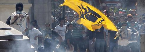 Égypte: cette frange des Frères musulmans qui a basculé dans la violence