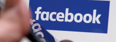 Comment Facebook menace la presse