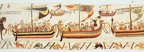 Qui était Guillaume le Conquérant ?