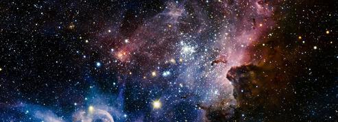 D'où vient donc l'expression «être au septième ciel» ?
