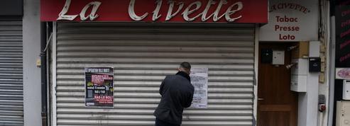 Des élus interpellent Macron sur les centres-villes devenus des «mouroirs»