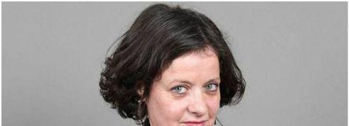 Elisabeth Lévy : «Blanquer, c'est l'anti-Najat ! Et tant mieux !»