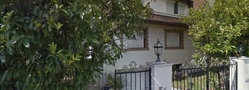Agression à Livry-Gargan : la famille juive séquestrée raconte son calvaire