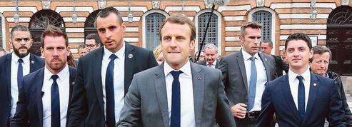 Pourquoi Macron n'a pas peur de s'attaquer aux retraités