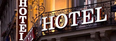 L'hôtelier Maranatha joue son avenir au tribunal