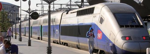 La SNCF dément vouloir raboter les billets avantageux des cheminots