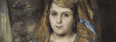 Le musée intime de Claude Monet
