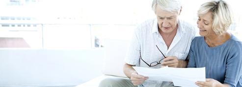 Yves de Kerdrel: «Non, les retraités ne sont pas des nantis»