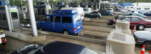 Autoroutes : l'État aurait validé des hausses de tarifs jusqu'en 2023