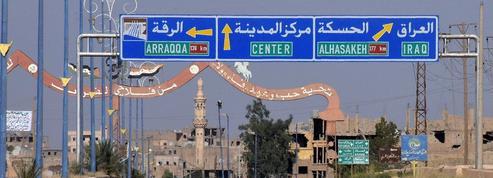 Pour sa reconstruction, la Syrie se tourne vers l'Asie
