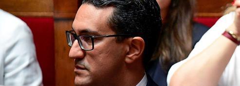 Boris Faure témoigne : «M'jid El Guerrab aurait pu tuer, il reste député»
