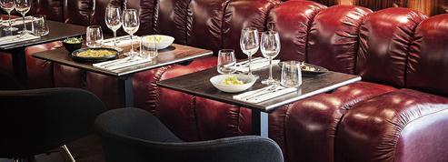Éric Frechon: que valent ses tables à Paris?