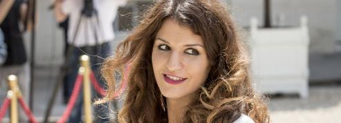 Guillaume Perrault : «Marlène Schiappa aurait-elle verbalisé Blum et Pompidou?»