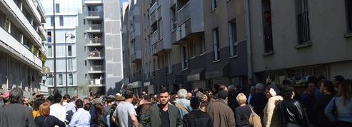 Affaire Sarah Halimi: le meurtrier sous l'empire d'une «bouffée délirante aiguë»