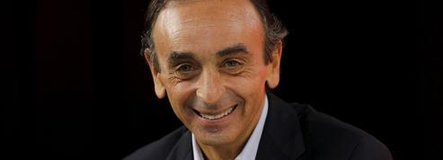 Éric Zemmour : «À Rome, ne fais plus comme les Romains»