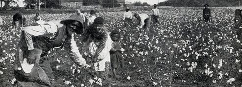 Underground Railroad ,de Colson Whitehead: les racines du mal
