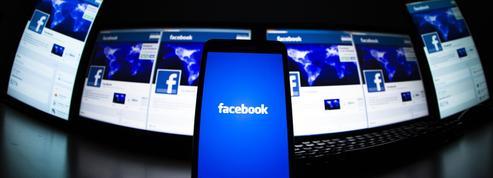 Contenus polémiques : après YouTube, Facebook change sa politique de monétisation