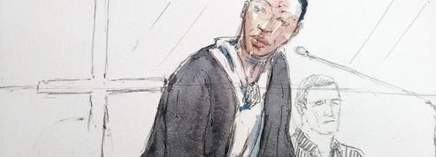 Fabienne Kabou condamnée en appel pour le meurtre de sa fille