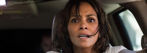 Halle Berry en plein excès de vitesse dans Kidnap