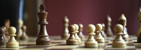 Suivez en direct les quarts de finale de la Coupe du Monde des échecs