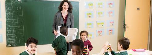 écoles hors contrat: un laboratoire pour l'école