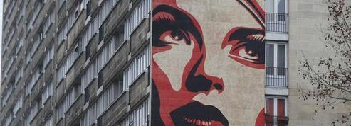 Journées du Patrimoine : 5 sorties pop' à Paris