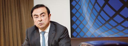 L'ambitieux plan stratégique de Renault