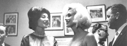 Maria Callas en tête-à-tête